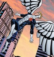 Warren Worthington III (Earth-616) from Avengers Academy Vol 1 3