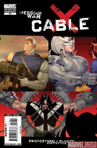 File:Cable Vol 2 14 2nd Printing.jpg