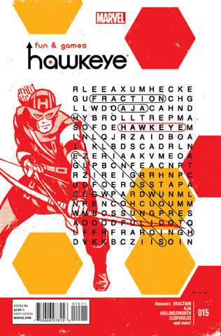 File:Hawkeye Vol 4 15.jpg