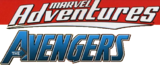 Marvel Adventures The Avengers (2006)