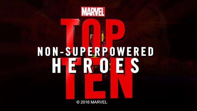 File:Marvel Top 10 Season 1 3.jpg