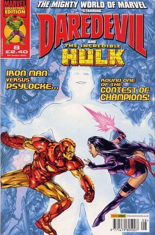 File:Mighty World of Marvel Vol 3 8.jpg