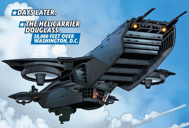 File:S.H.I.E.L.D. Helicarrier Douglass from U.S.Avengers Vol 1 5 001.jpg