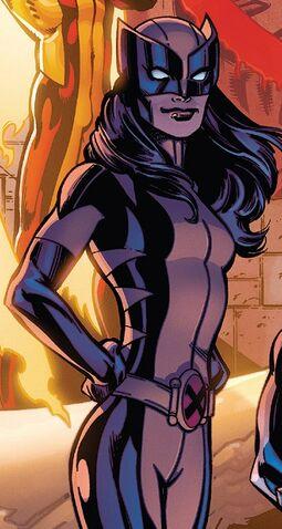 File:Laura Kinney (Earth-616) from All-New X-Men Vol 2 1 cover 001.jpg