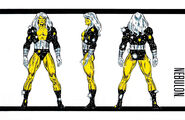 Nebulon (Earth-616) from Official Handbook of the Marvel Universe Master Edition Vol 1 1 001