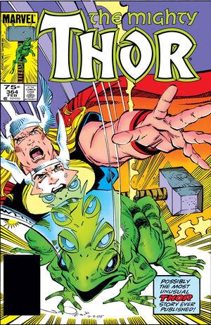 Thor Vol 1 364