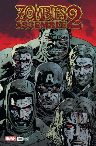 File:Zombies Assemble 2 Vol 1 1 Samnee Variant.jpg