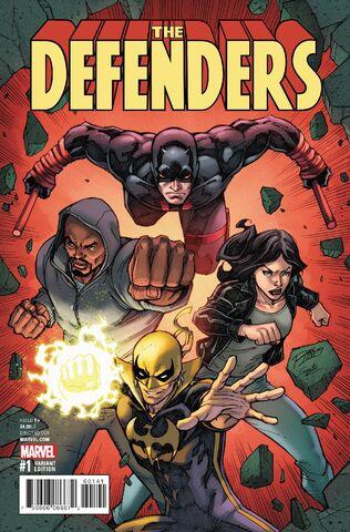 File:Defenders Vol 5 1 Lim Variant.jpg