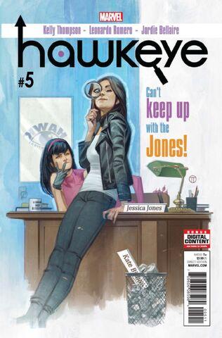 File:Hawkeye Vol 5 5.jpg