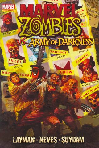 File:Marvel Zombies Army of Darkness Vol 1 1.jpg