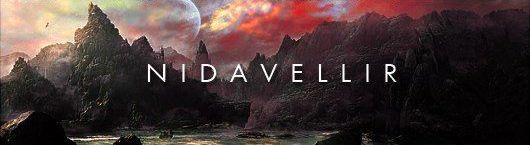 File:Nidavellir from Thor- The Dark World 001.jpg