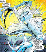 Robert Drake (Earth-616) from Uncanny X-Men Vol 1 313 0002