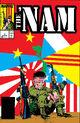 The 'Nam Vol 1 7.jpg