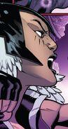 Ava'Dara Naganandini (Earth-616) from Amazing X-Men Vol 2 5 002