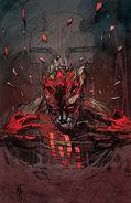 Daredevil Vol 2 56 Textless