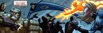 Fantastic Four (Earth-81156) New Warriors Vol 4 20