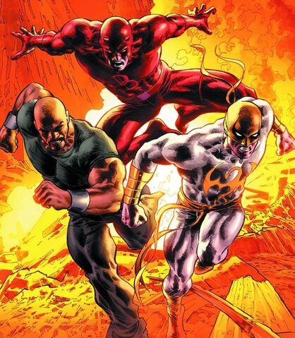 File:Luke Cage , Iron Fist e Devil 01.jpg