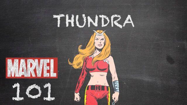 File:Marvel 101 Season 1 64.jpg