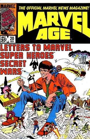 File:Marvel Age Vol 1 20.jpg
