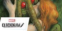 Marvel Quickdraw Season 1 14