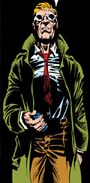 Murderer By Spider (Earth-616) from Amazing Spider-Man Vol 1 228 0001