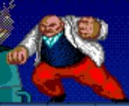 Wilson Fisk (Earth-931811) from The Amazing Spider-Man vs. The Kingpin 0001