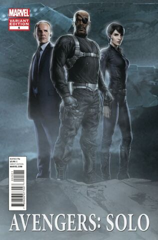 File:Avengers Solo Vol 1 5 Movie Variant.jpg