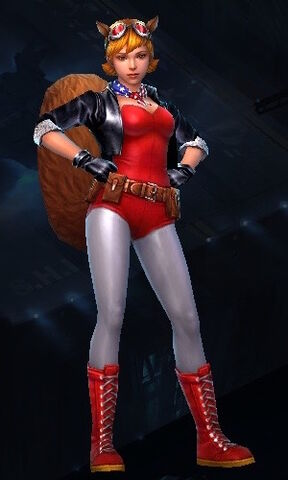 File:Doreen Green (Earth-TRN012) from Marvel Future Fight 002.jpg