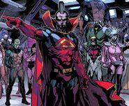 Kallark (Earth-616) from All-New X-Men Vol 1 23