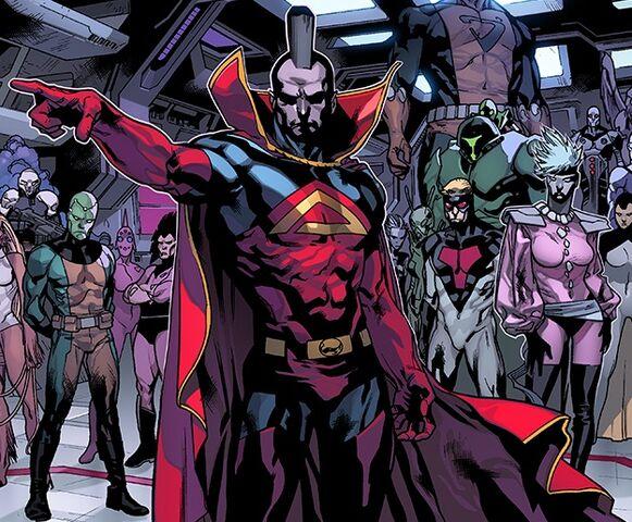 File:Kallark (Earth-616) from All-New X-Men Vol 1 23.jpg