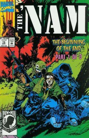 File:The 'Nam Vol 1 79.jpg