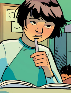 File:Ali (P.S. 20) (Earth-616) from Moon Girl and Devil Dinosaur Vol 1 13 001.png