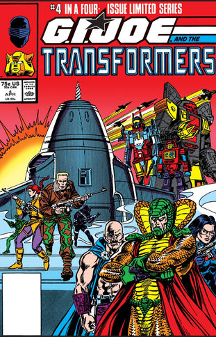 File:G.I. Joe and the Transformers Vol 1 4.jpg