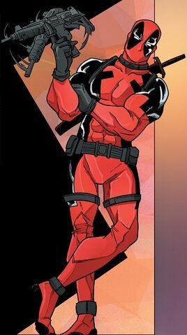 File:Wade Wilson (Earth-92131) from X-Men '92 Vol 2 10 001.jpg