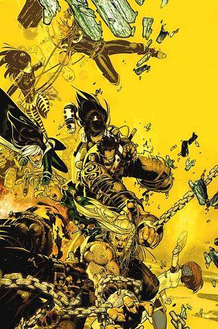 File:X-Men Vol 2 193 Textless.jpg