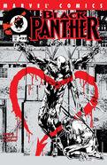 Black Panther Vol 3 32