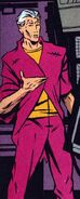 Damon Morelle (Earth-616) from Nightwatch Vol 1 9 001