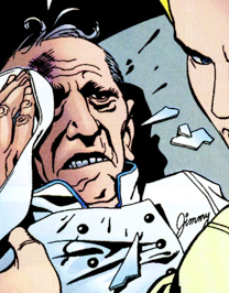 File:Jimmy Sanders (Earth-616) from Captain America What Price Glory Vol 1 1 001.png