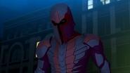 Max Eisenhardt (Earth-904913) from Iron Man Armored Adventures Season 2 17 0002