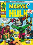 Mighty World of Marvel Vol 1 131