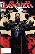 Punisher Vol 5 6