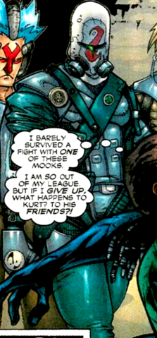 File:Tartarus (Earth-616) from X-Men Vol 2 101.png