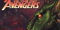 Avengers vs. Pet Avengers Vol 1