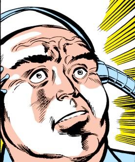 File:Harold Becker (Earth-616) from Captain America Vol 1 264 0001.jpg
