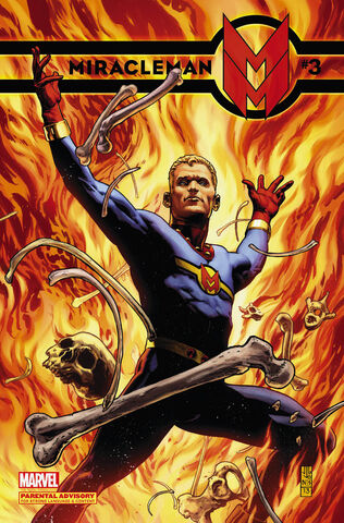 File:Miracleman Vol 1 3 Jones Variant.jpg