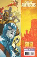 New Avengers Vol 1 64