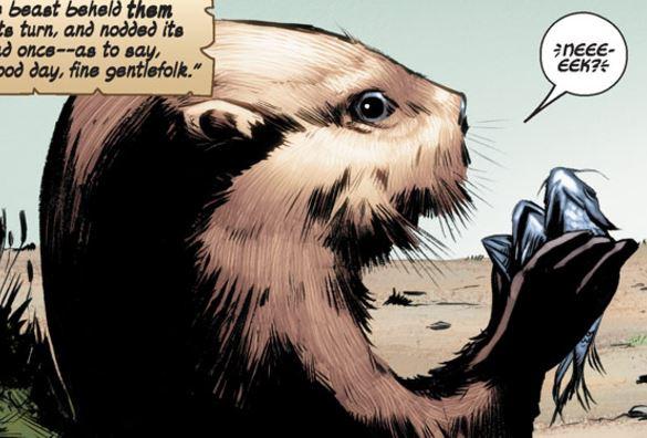 File:Otr Hriedmarson (Earth-616) from Loki Agent of Asgard Vol 1 3 0001.jpg