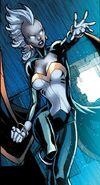 Ororo Munroe (Earth-616) from Nightcrawler Vol 4 1 001