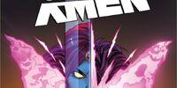Uncanny X-Men Vol 4 15