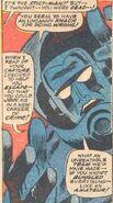 Wilbur Day (Earth-616) -Daredevil Vol 1 26 001